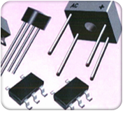C SMD DIODES