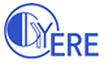 logo chungyi