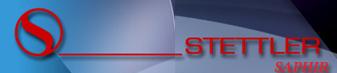 logo stettler