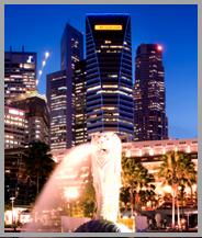 icr singapore