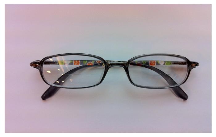 myopia-4